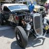 Seal Beach Classic Car show 2018_037