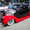 Seal Beach Classic Car show 2018_038