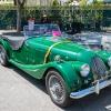 Seal Beach Classic Car show 2018_040