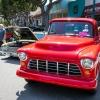 Seal Beach Classic Car show 2018_044