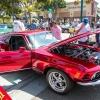 Seal Beach Classic Car show 2018_053