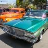 Seal Beach Classic Car show 2018_054