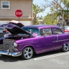 Seal Beach Classic Car show 2018_057