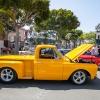 Seal Beach Classic Car show 2018_060