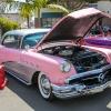 Seal Beach Classic Car show 2018_061