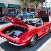Seal Beach Classic Car show 2018_062