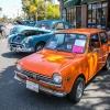 Seal Beach Classic Car show 2018_068