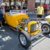 Seal Beach Classic Car show 2018_070