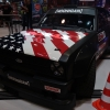SEMA 2018 Cars and trucks 22