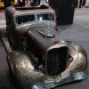 SEMA 2018 Cars and trucks 3