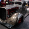 SEMA 2018 Cars and trucks 4