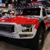 SEMA 2018 Cars and trucks 40