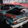 SEMA Show 2018 cars and trucks 10