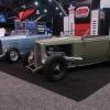 SEMA Show 2018 cars and trucks 29