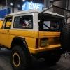SEMA Show 2018 cars and trucks 4