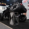 SEMA Show 2018 cars and trucks 47
