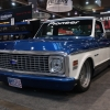 SEMA Show 2018 cars and trucks 6