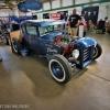 Syracuse Nationals 2018 car show 51