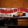 Syracuse Nationals 2018 car show 59
