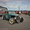 Syracuse Nationals 2018 car show 204