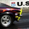 us60-may18-1-021
