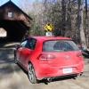 2018 VW GTI BangShift road test10
