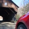 2018 VW GTI BangShift road test12