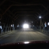 2018 VW GTI BangShift road test14