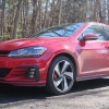 2018 VW GTI BangShift road test15