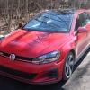 2018 VW GTI BangShift road test16