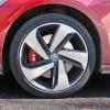 2018 VW GTI BangShift road test17