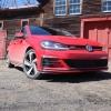 2018 VW GTI BangShift road test18
