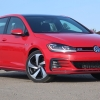 2018 VW GTI BangShift road test22