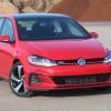2018 VW GTI BangShift road test23