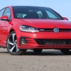 2018 VW GTI BangShift road test24