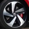 2018 VW GTI BangShift road test25