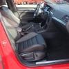 2018 VW GTI BangShift road test26