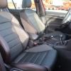 2018 VW GTI BangShift road test27