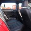 2018 VW GTI BangShift road test28
