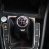 2018 VW GTI BangShift road test31