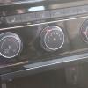 2018 VW GTI BangShift road test32