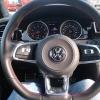 2018 VW GTI BangShift road test34