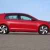2018 VW GTI BangShift road test35