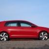 2018 VW GTI BangShift road test36