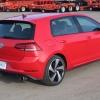 2018 VW GTI BangShift road test37