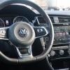 2018 VW GTI BangShift road test39