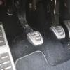 2018 VW GTI BangShift road test40
