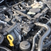 2018 VW GTI BangShift road test43