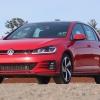 2018 VW GTI BangShift road test46