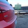 2018 VW GTI BangShift road test5